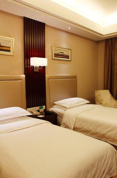 Jingxi Hotel Room Type