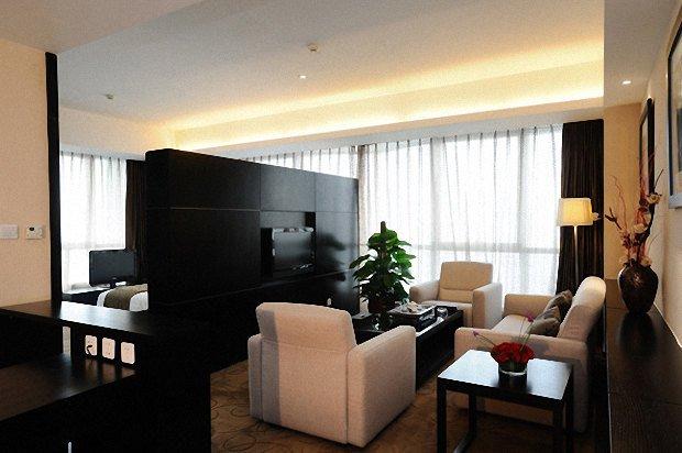 北京东煌凯丽酒店 - 房型