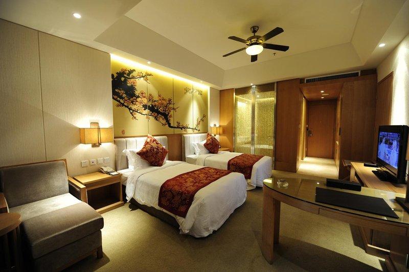 Arcadia Seaside Holiday HotelRoom Type