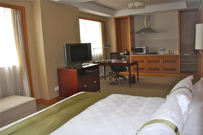New Century Hotel Qinhuangdao Room Type