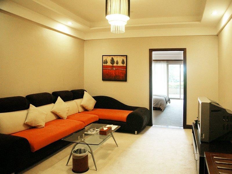 Tianyu Hotel Room Type