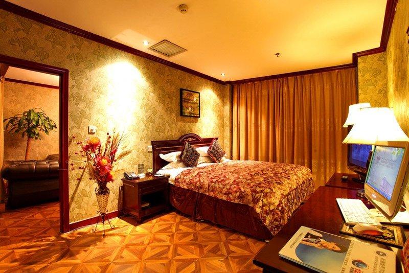 Tumaris Hotel Room Type