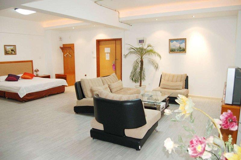 Chunxi Business Hotel Room Type