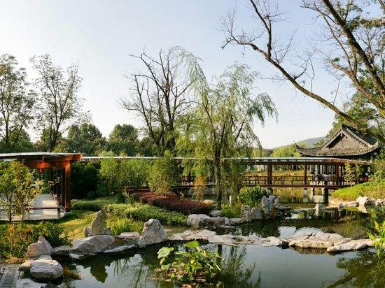 南京国际会议大酒店其他