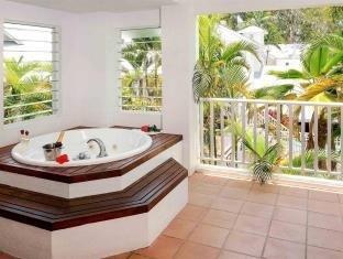 礁石别墅 - 索菲特美憬阁度假酒店房型