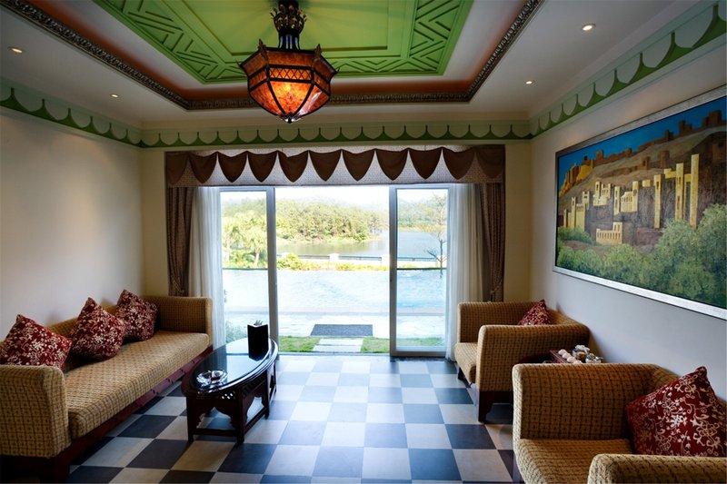 Goodview Hotel Tangxia Dongguan Room Type