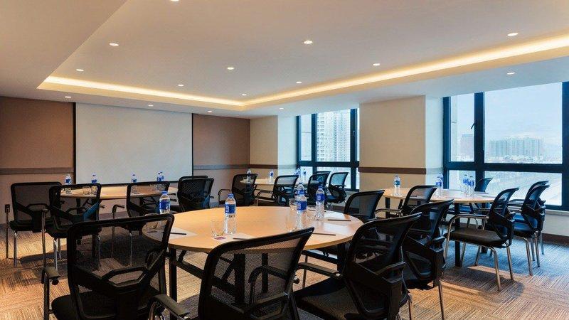 Hyatt Place Shenzhen, Dongmen  meeting room