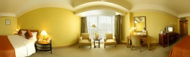 Tianfu Sunshine HotelOther