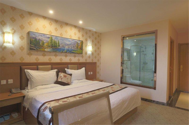 Xiang Jiang Hotel Room Type