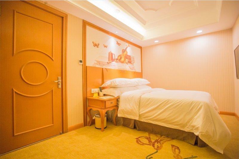 Vienna international hotel in dandong Jiang Jingzhi shop Room Type