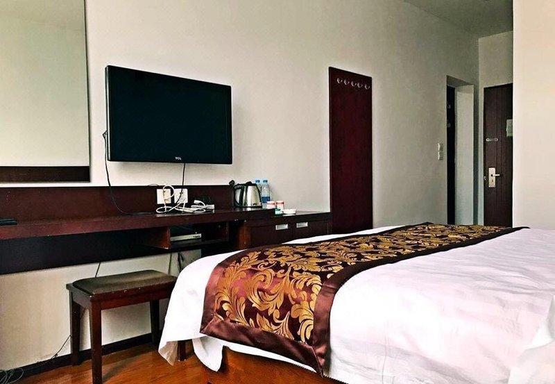 Guiyang Lingyun Hotel Room Type