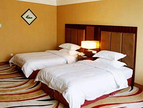 Huitong Hotel Room Type