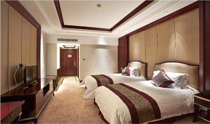 Ningbo Sunny Hotel Room Type