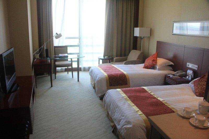 Life Code Seaveiw Hotel Room Type