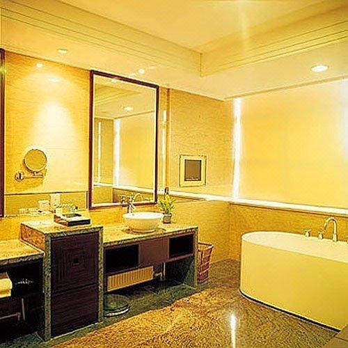 Baorui Hotel Beijing Other