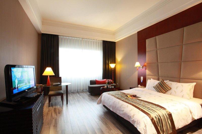 Delight Empire Hotel Room Type