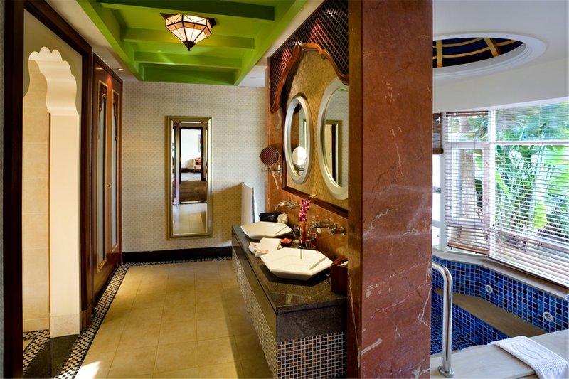 Goodview Hotel Tangxia Dongguan Other