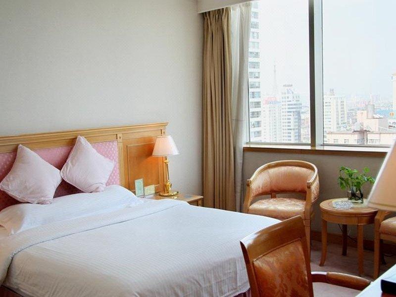 Bestway Hotel Room Type