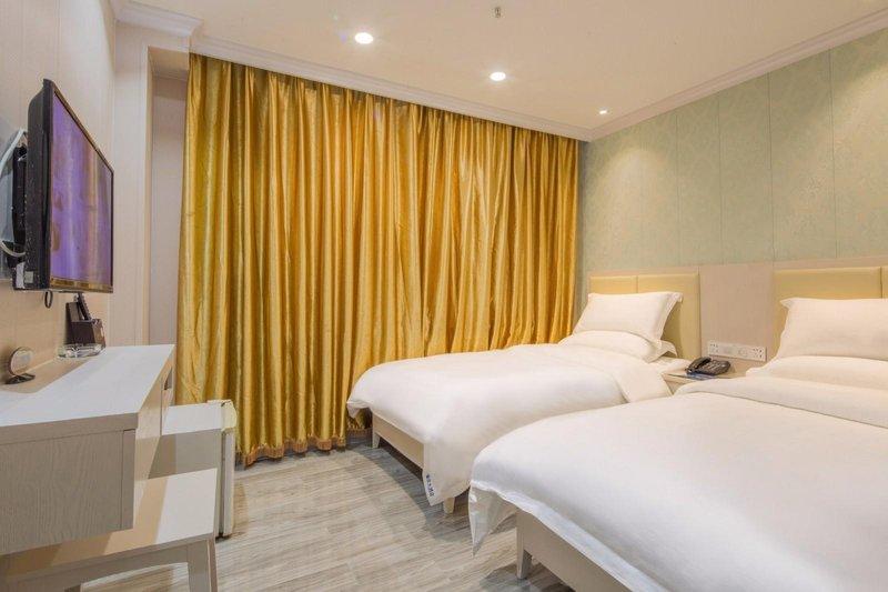 Zhaoqing Hotel Room Type