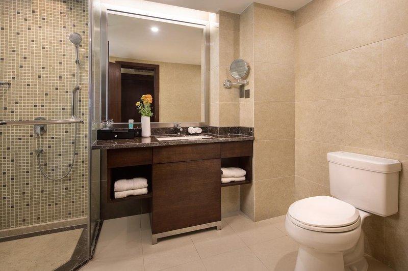 Ramada Room Type