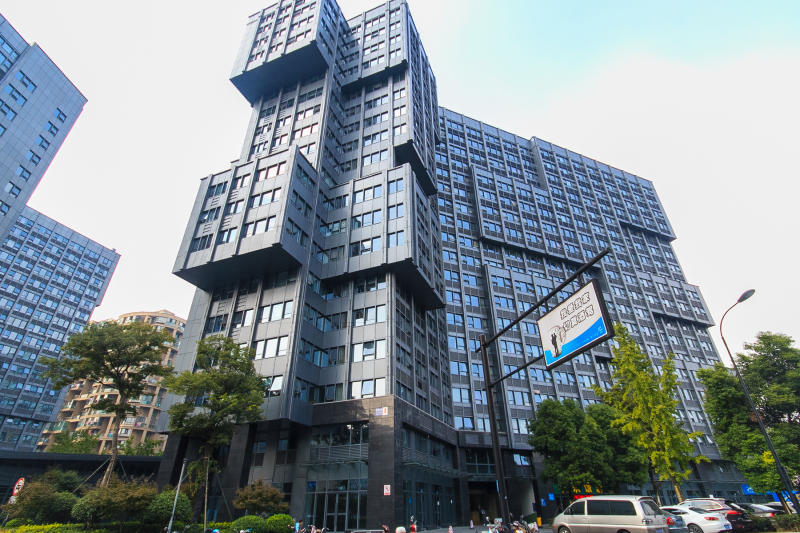 杭州添泉酒店式公寓