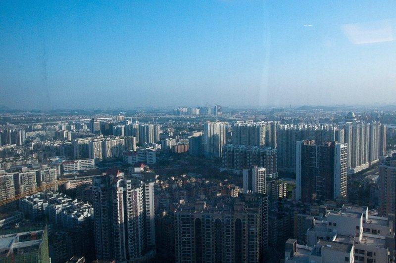 广州时代酒店公寓其他