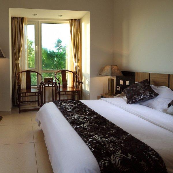 Wanbo Hotel Room Type