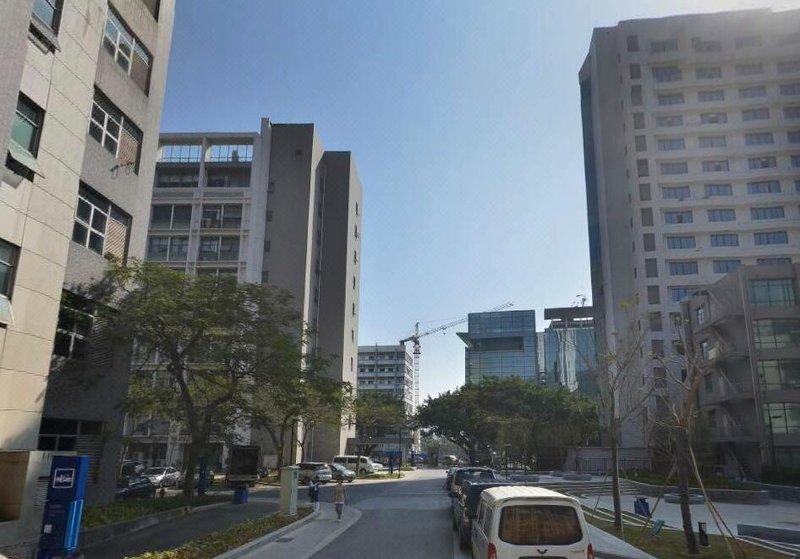 Dayhello Hotel Shenzhen Hotel Pictures