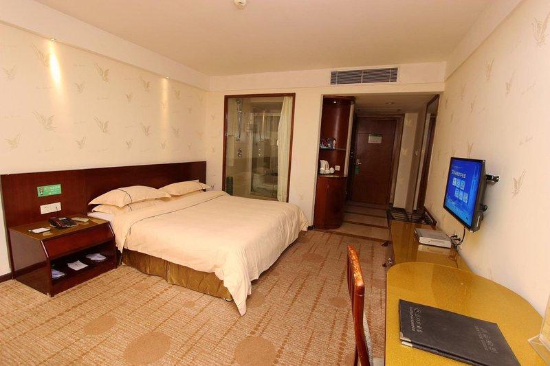 Laodifang Hotel Room Type