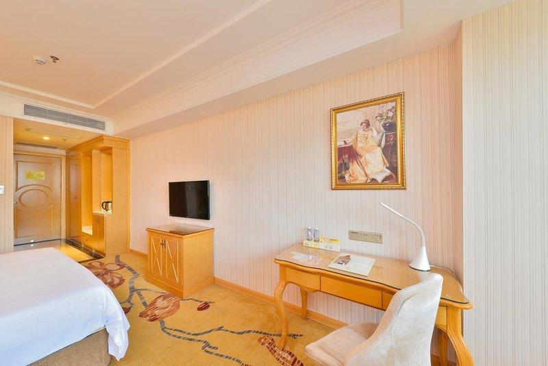 sz Vienna Hotel Room Type