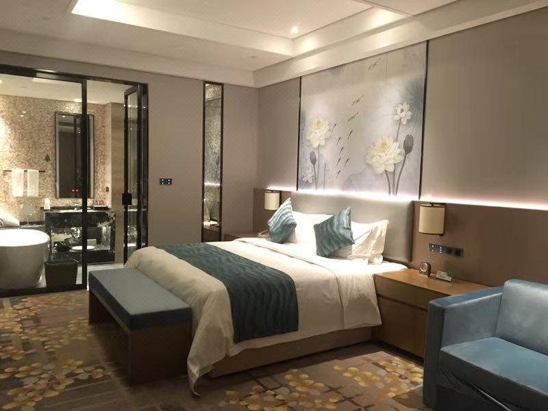 Hangzhou Aocheng Kaihao Hotel Room Type