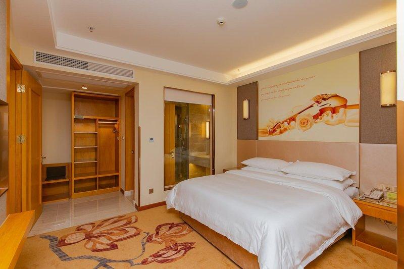 Vienna International Hotel (Suining Jiankuncheng) Room Type