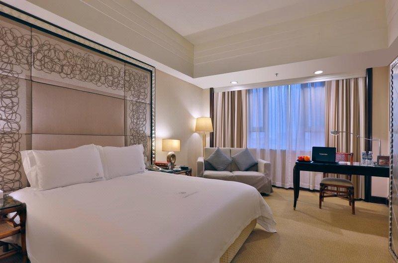 KANDE CLUB HOTEL Room Type