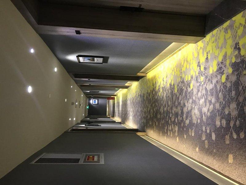 Atour Hotel (Fuzhou Railway Station) Room Type