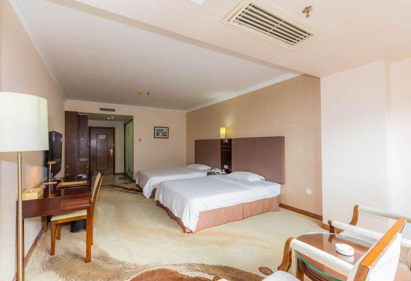 Junlin Hotel Room Type