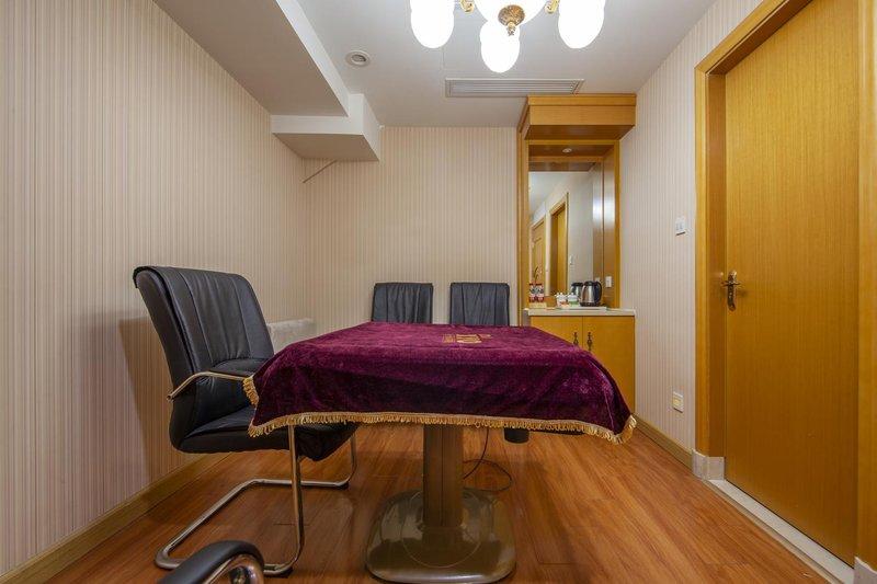 Vienna Hotel (Tianjin Zhongbei Town) Room Type