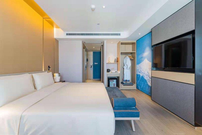 Guyunshan Hotel Room Type