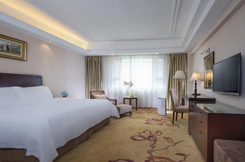 Vienna International Hotel Yangshuo Branch Room Type