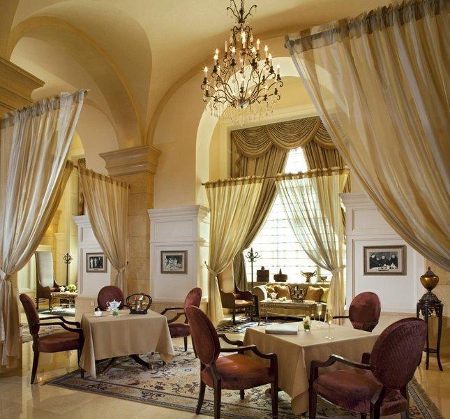 Beijing Hotel NuoLeisure room